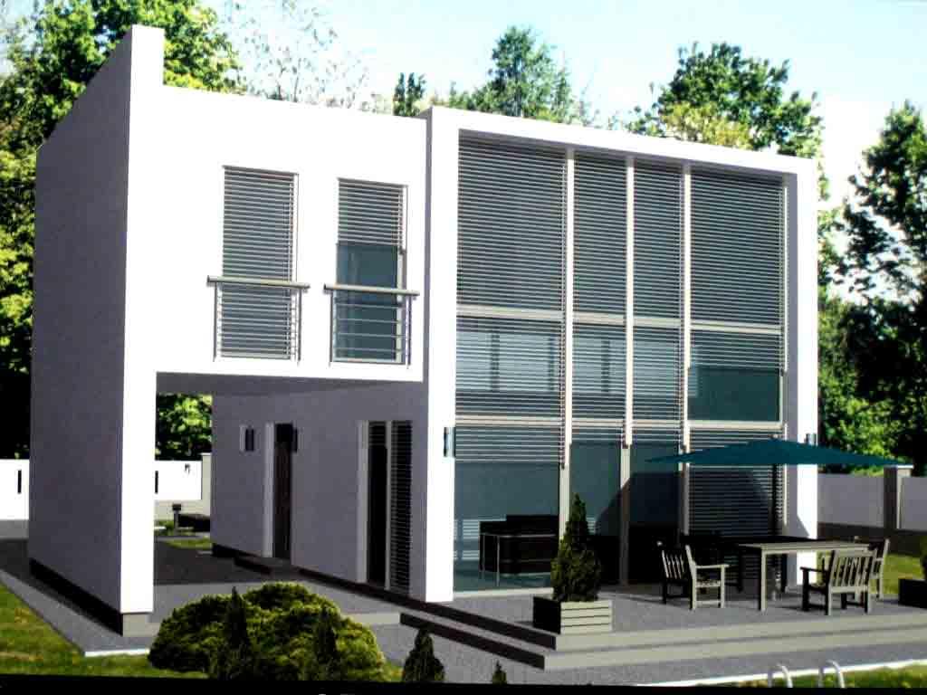 profil der architekt kr hnoff. Black Bedroom Furniture Sets. Home Design Ideas